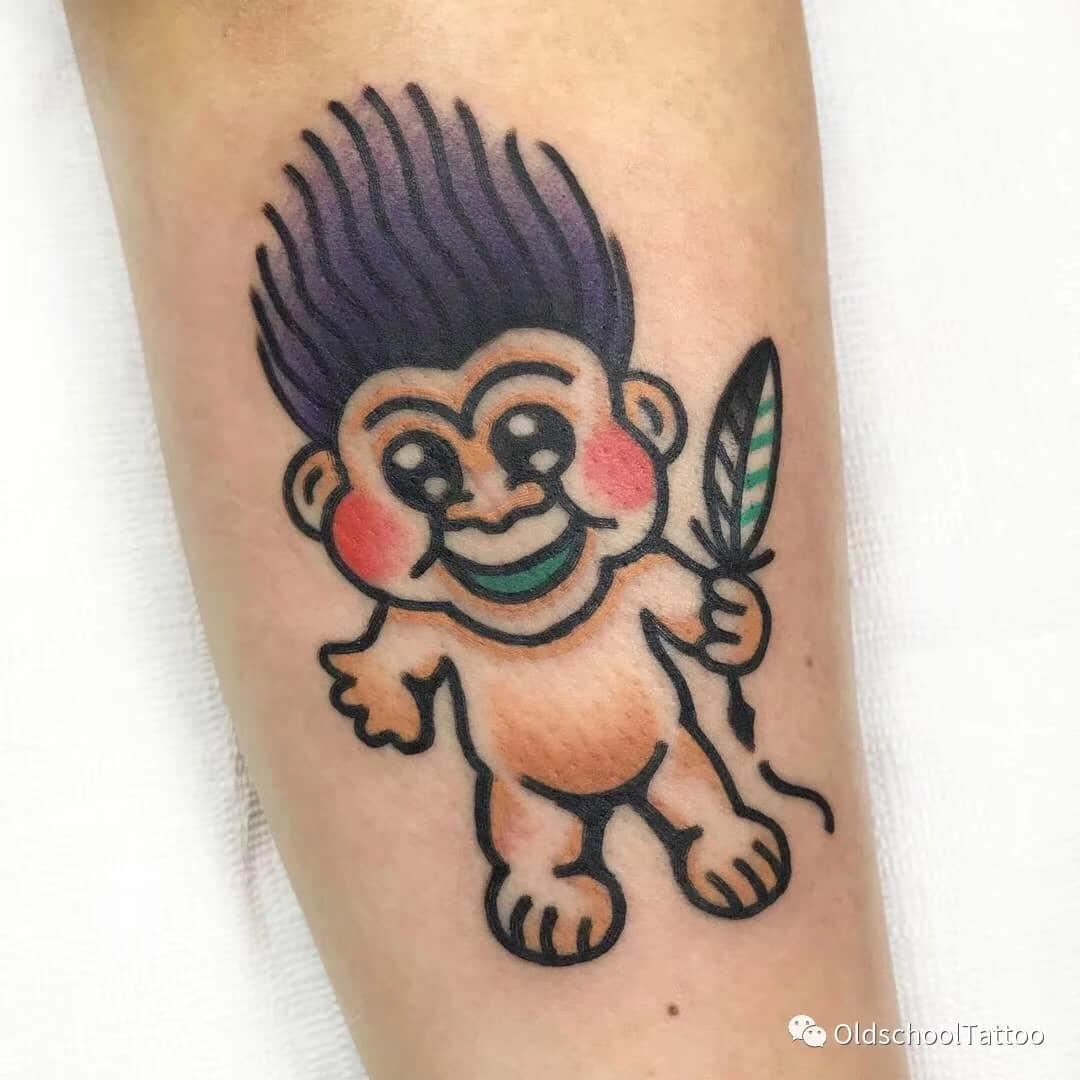 shcool纹身,shcool纹身手稿,shcool纹身纹身手稿图案大全