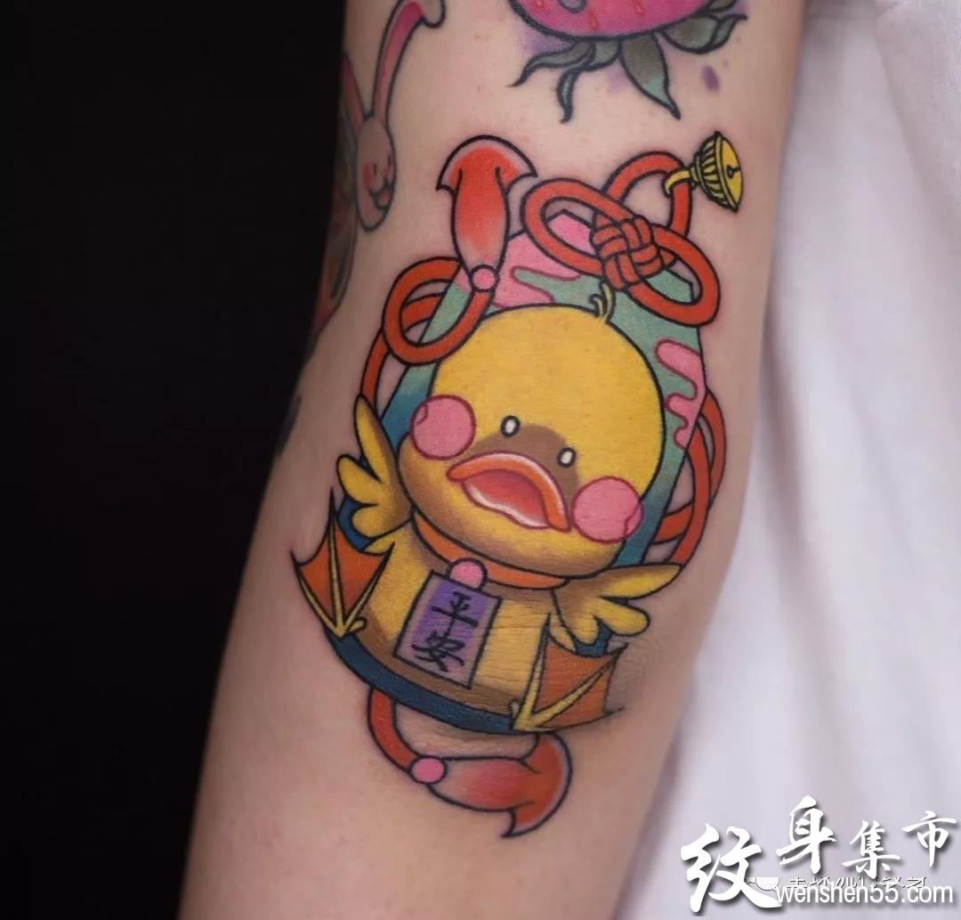 新潮流纹身,新潮流纹身手稿,新潮流纹身手稿图案