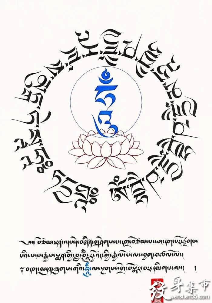 泰国刺符纹身,泰国刺符纹身手稿,泰国刺符纹身手稿图案
