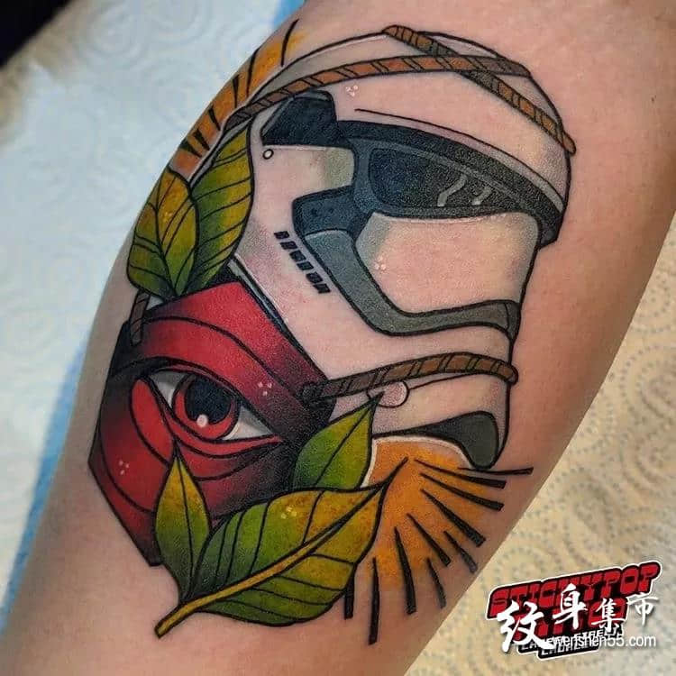日本动漫纹身,日本动漫纹身手稿,日本动漫纹身手稿图案