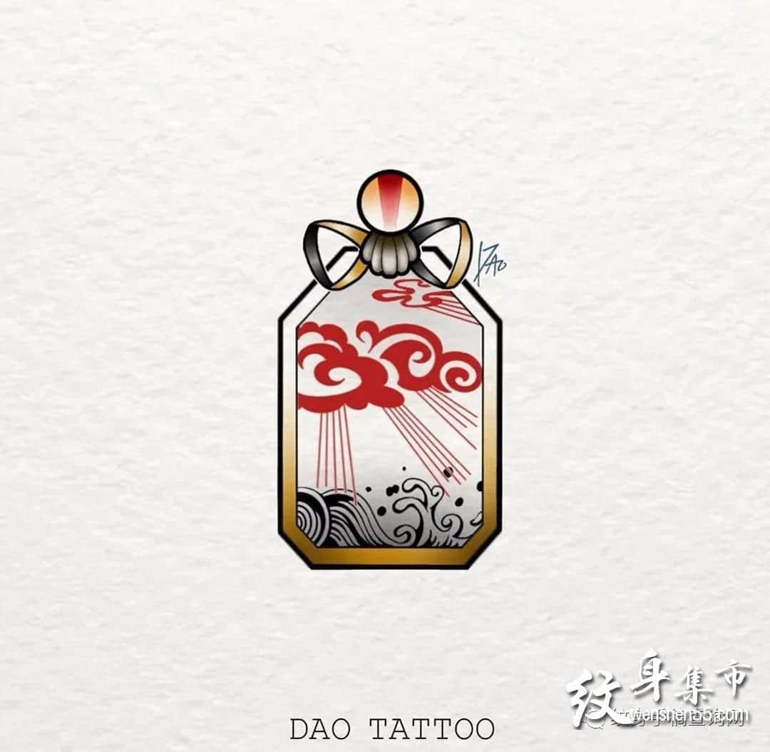 唯美小图纹身,唯美小图纹身手稿,唯美小图纹身手稿图案